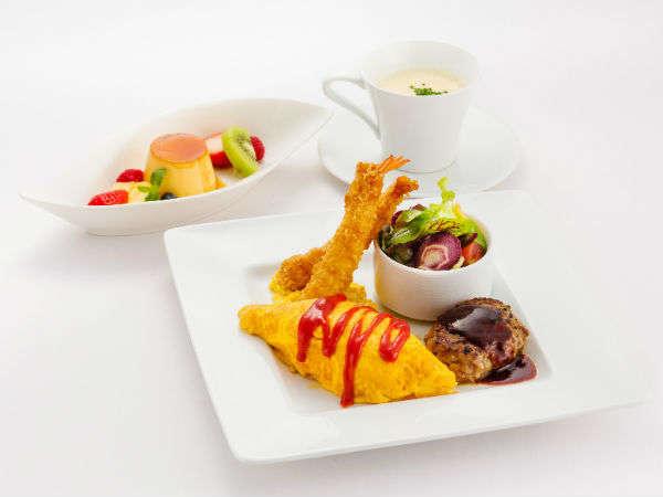 【お子様無料!家族旅行】里山で歴史文化に触れる&夕食はお子様も大満足の地産地消創作フレンチ