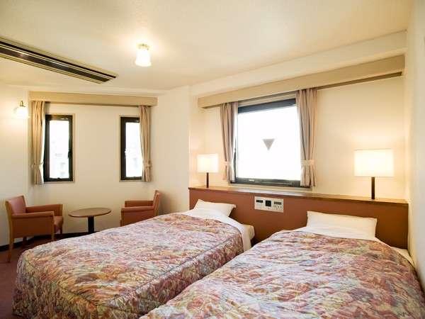 Hotel Kiyoshi Nagoya No.2
