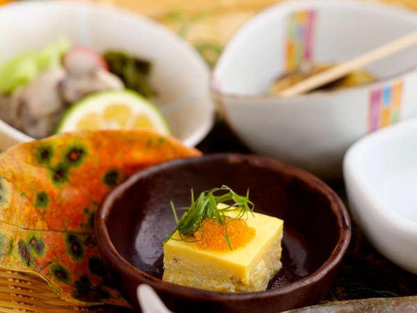 【土佐の地鶏プラン】朝採れ野菜たっぷりのすき焼