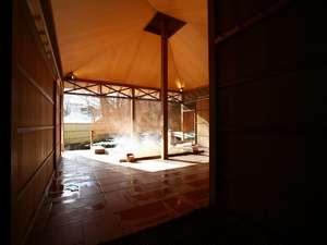 旬の松庵会席プラン【竹コース】/展望風呂付客室(60平米以上)