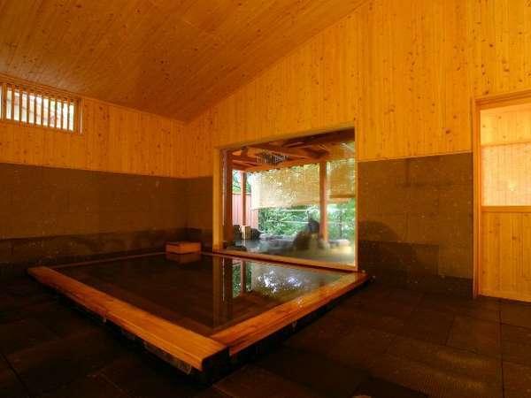 【マッサージ40分付プラン】温泉との相乗効果で日頃のお疲れをケア/展望風呂付客室(60平米以上)