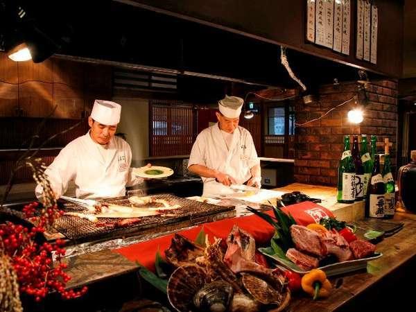 【宴会プラン】 ビール付「創作和食コース」または、ゆったり個室宴会場で「旬の宴席膳」をチョイス