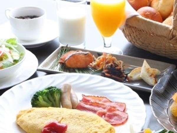 朝食ビュッフェ付☆JR成田駅前☆Wi-Fi無料☆成田空港へ無料シャトルバス☆ウォッシュレット☆