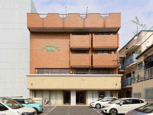 OYO 44608 Hotel Kukita