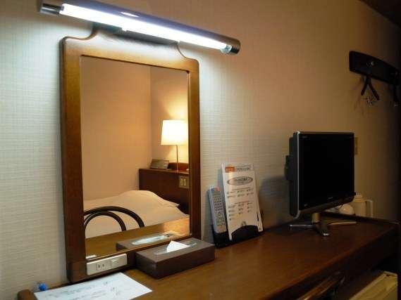 静岡パークホテル 関連画像 3枚目 じゃらんnet提供