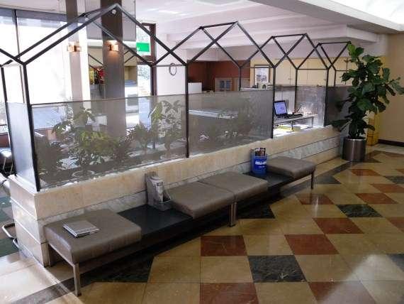 静岡パークホテル 関連画像 2枚目 じゃらんnet提供