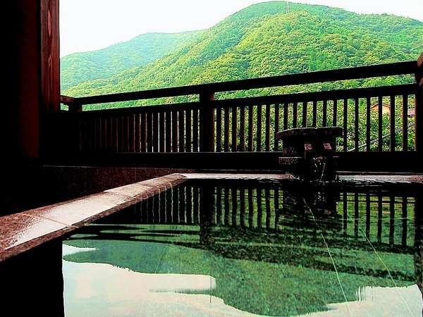 結いの宿 彌榮館(ゆいのやど やえいかん)の写真その3