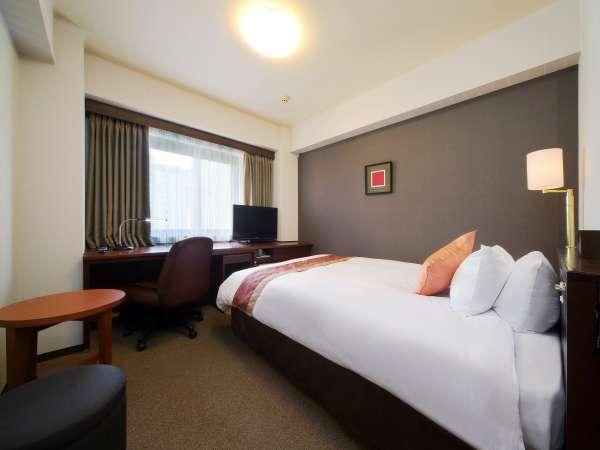 リッチモンドホテル仙台の写真その3