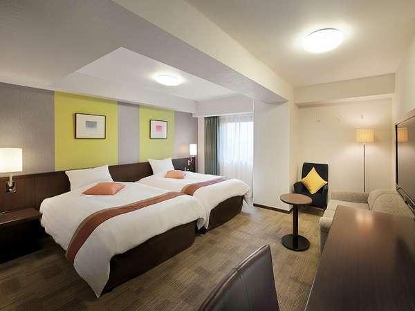 リッチモンドホテル仙台の写真その2