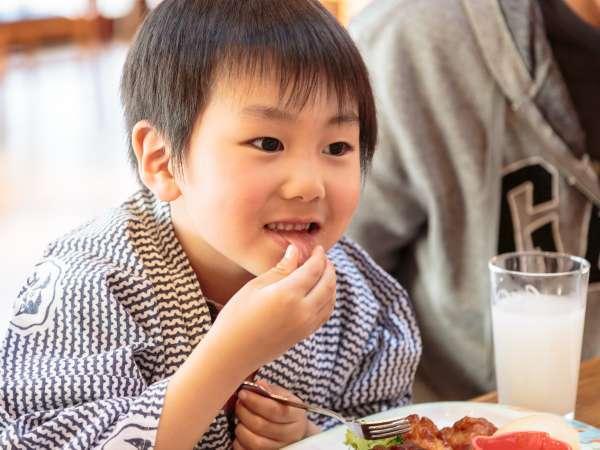 ★60分ソフトドリンク飲放&ソフトクリーム付★甘味で笑顔がいっぱい!/ビュッフェ