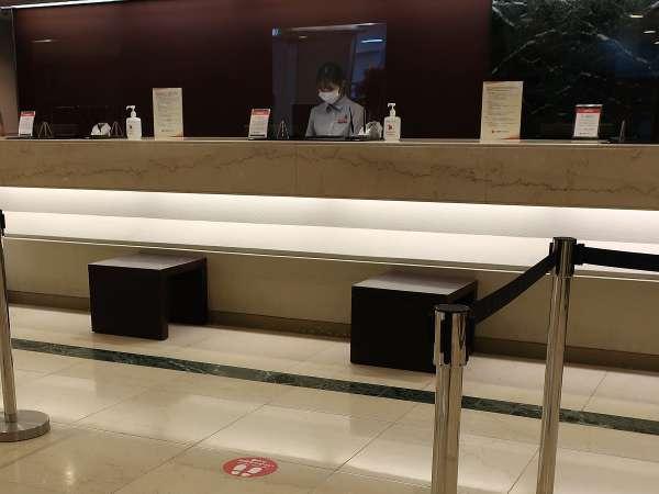 大阪東急REIホテルの写真その2