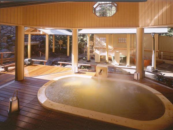 Hotel Tembo