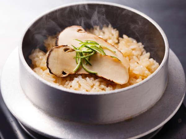 【和食会席料理(イメージ)】華会席(秋)