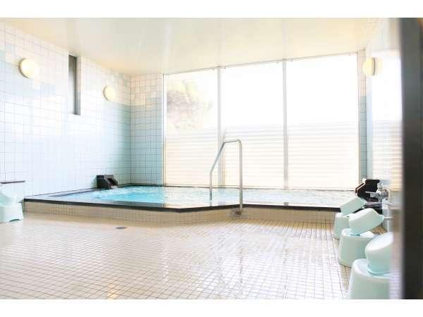 ●直前割●大浴場付でくつろぎステイ♪素泊プラン(お部屋のタイプはおまかせ)
