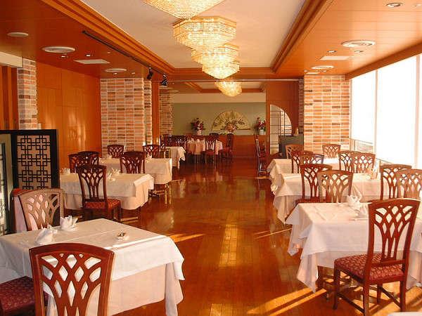 Koriyama View Hotel