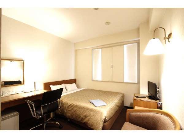 川崎セントラルホテルの写真その3
