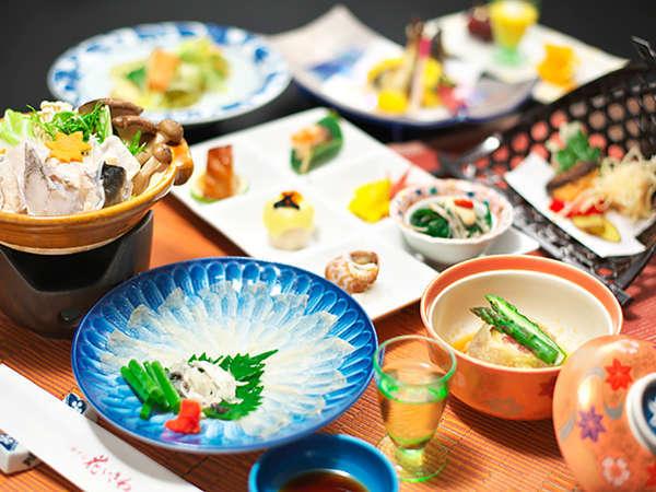 【レギュラープラン壱】レストランで和食料理に舌鼓!嬉しいチェックアウト11時まで