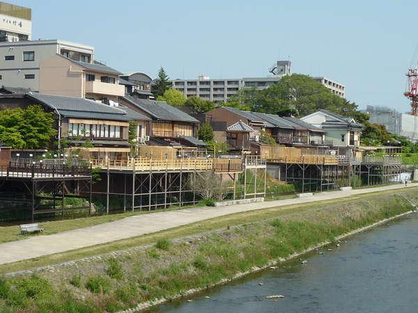 シティーペンション トミーリッチイン京都 関連画像 2枚目 じゃらんnet提供