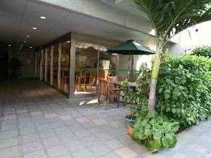 ホテル サン・コーラル
