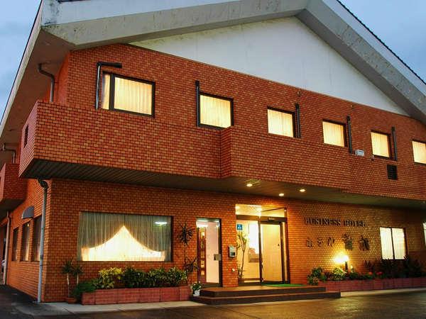 ビジネスホテル斉木の写真その3