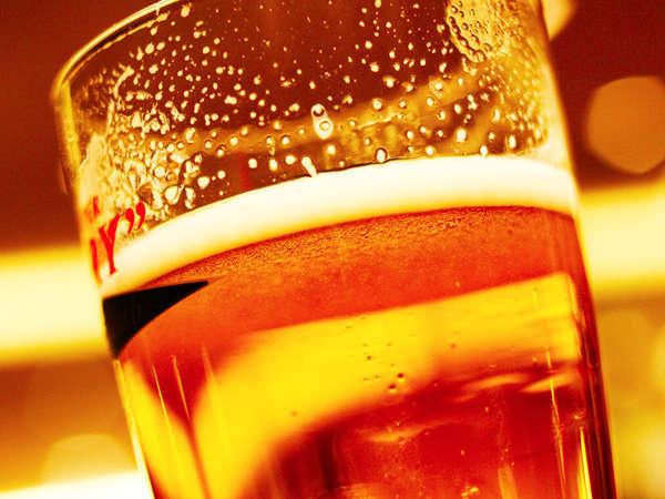 ★男子旅★人気別注料理『飛騨牛炭火串焼』と『乾杯ビール』つき!飛騨高山男旅!【春のぎふ旅】
