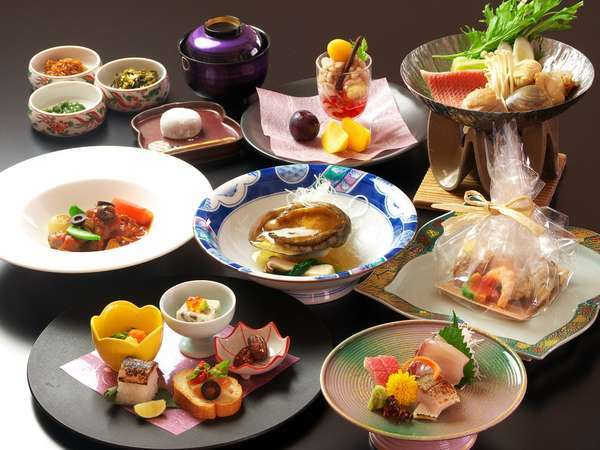 Wisterian Life Club Atami