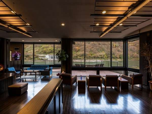 【22時間ステイプラン】〜最上川を眺め、ゆったりと過ごす滞在〜朝食窓側指定+ドリンク特典付