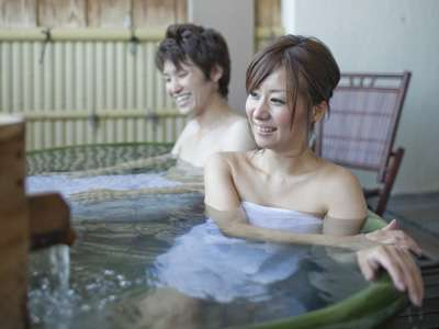 【テレビ東京!厳選いい宿掲載記念♪】大好評!お得な露天風呂付客室プラン