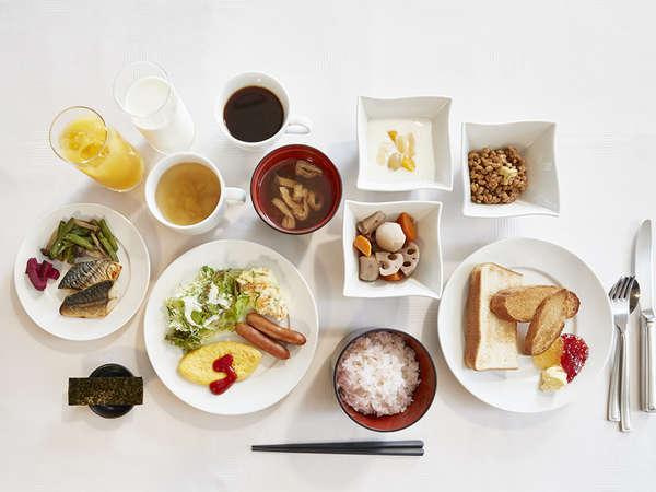 JR東日本ホテルメッツ 国分寺の写真その5