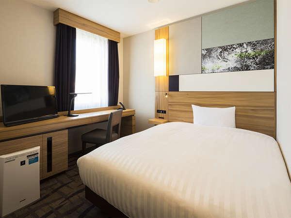 JR東日本ホテルメッツ 国分寺の写真その3