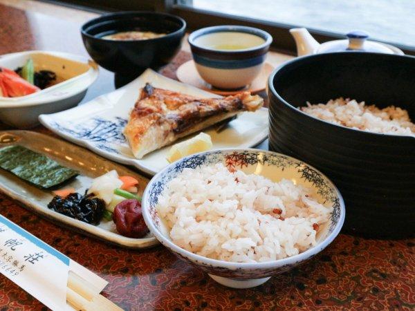 昼から朝まで♪1泊3食付き★志賀島を満喫の~んびり約22時間ステイ★