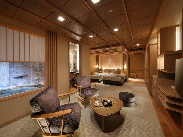 Asaya Hotel