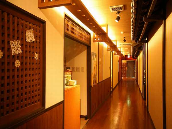 HOTEL ROYAL HILL FUKUCHIYAMA & SPA