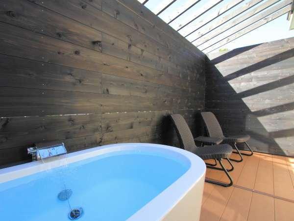 伊豆高原の小さな隠れ宿 HINASAKU -ひなさく-の外観