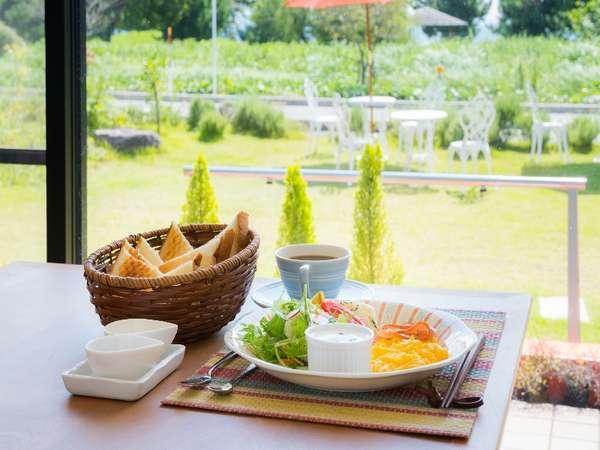 【朝食付き】全室が琵琶湖の湖畔に面する美しいロケーション♪カフェ、自転車レンタル、無料Wi-Fiあり