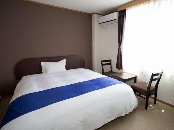 ホテル トラストイン
