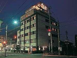 ホテル ACTY(アクティ)
