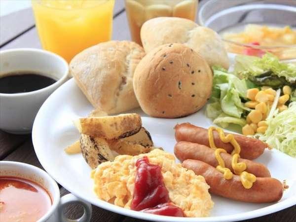 ◆朝食付き◆センチュリオンスタンダードプラン《赤坂駅1分・洗濯機&ミニキッチン完備》