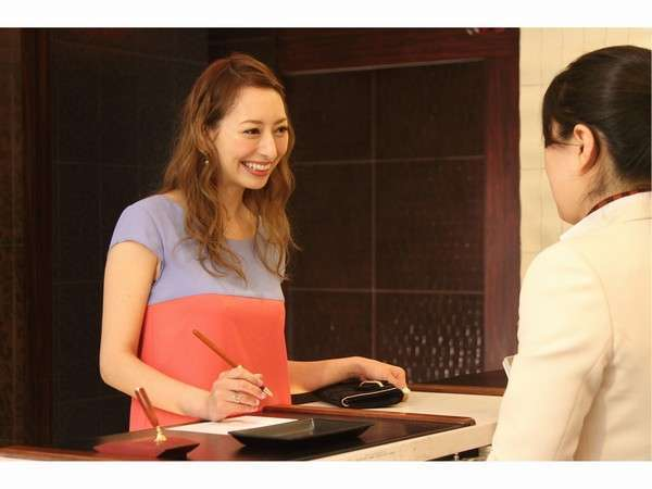 ◆素泊まり◆センチュリオンシンプルプラン《赤坂駅1分・洗濯機&ミニキッチン完備》