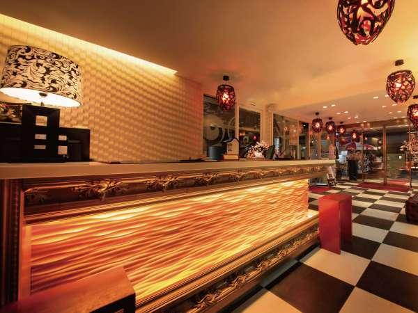 センチュリオンホテルレジデンシャル赤坂 3枚目の画像