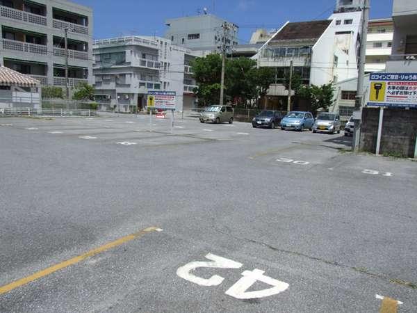 Hotel Roco Inn Okinawa