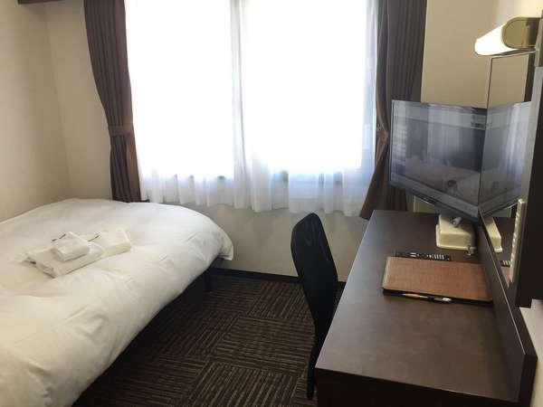 ホテル・アルファ−ワン八代
