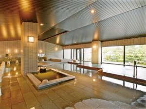 Yukai Resort Seiunkaku