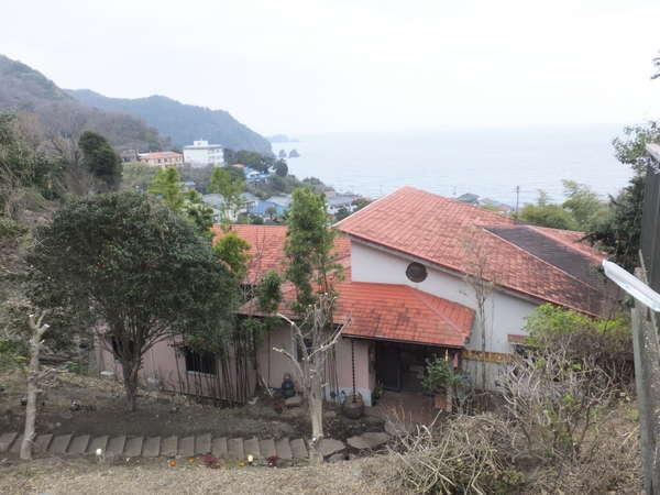 OYO 44653 Kawana Island