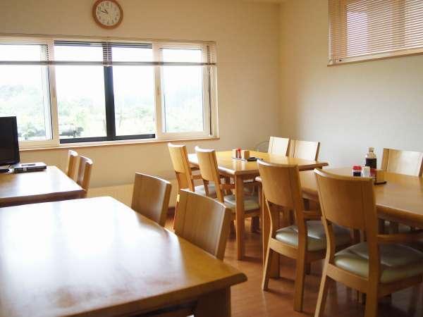 【14日前までの早期予約で100円引き♪】1泊夕食付き♪朝食なしで気ままなステイ♪<駐車場無料>