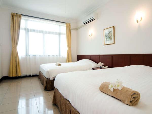 アダ・ガーデンホテル沖縄 2枚目の画像