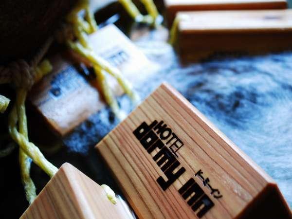 ◆10F大浴場「天北の湯」で仕事の疲れを癒してください♪