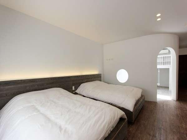 【ご夫婦・カップル限定プラン】136平米の一棟貸しコンドミニアムで贅沢に過ごそう♪