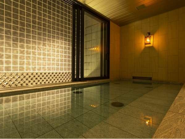 ロイヤルパークホテル倉敷(2020年11月25日オープン)の写真その4