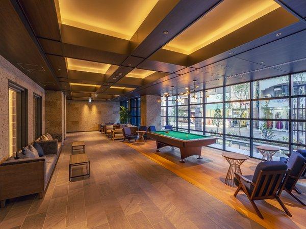 ロイヤルパークホテル倉敷(2020年11月25日オープン)の写真その5
